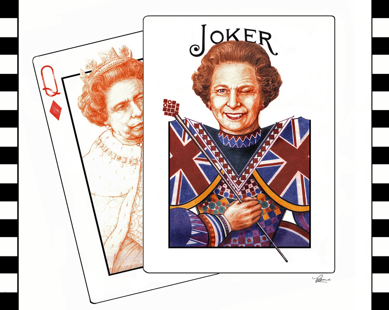 CARICATURES-THE-QUEEN-small-1